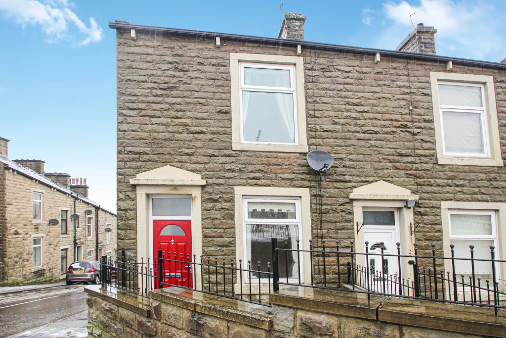 Thorn Bank, Bacup, Rossendale
