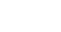 Coppenwall Estate Agents Rossendale